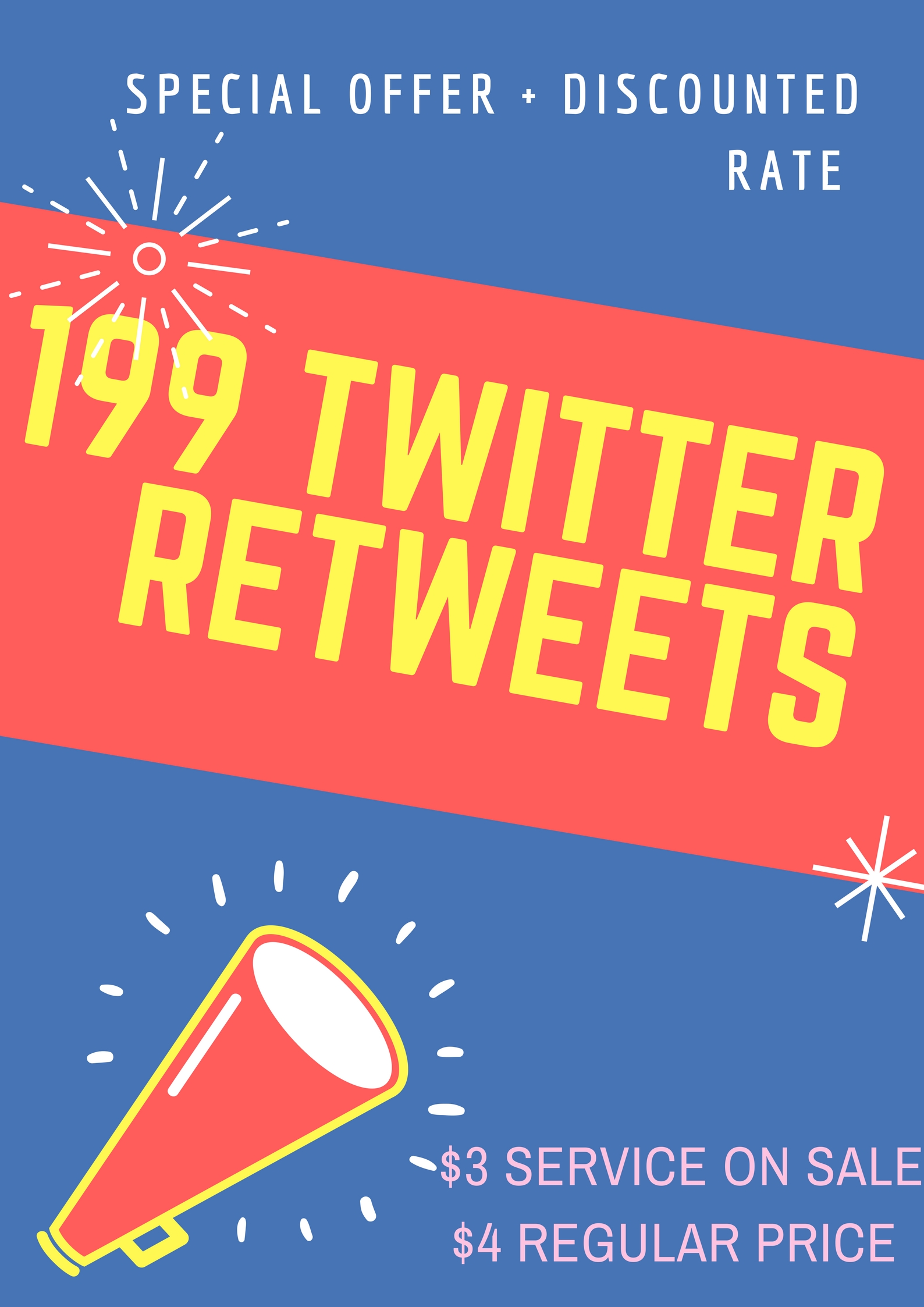 199 STRONG and effective RTs
