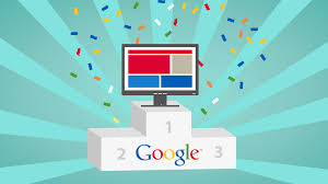 Rank Top In Google 50k High Authority Backlinks