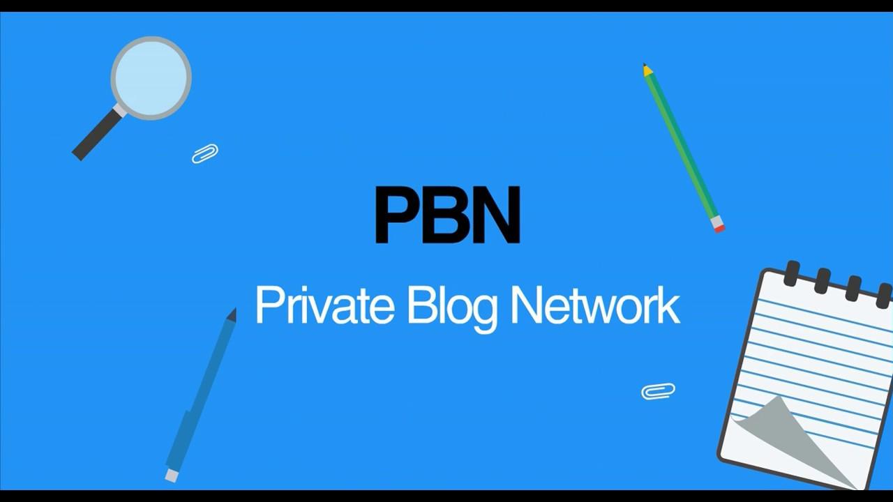 Create 30 High PA/DA TF/CF Homepage PBN Backlinks With 2000 2nd & 3rd Tiers