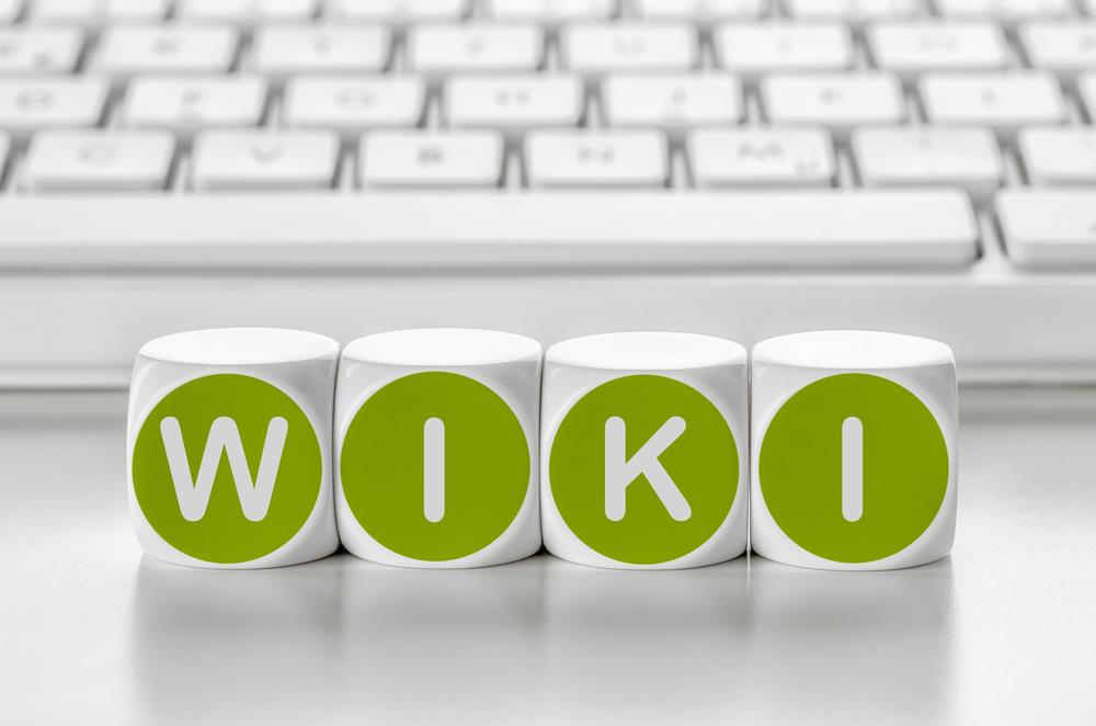 Rank on Google with 300 Wiki backlinks (mix profiles & articles)