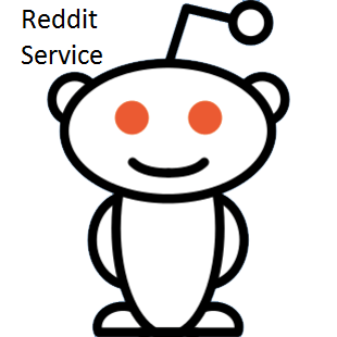 Reddit Upvotes / Subscribers service Get Real Traffic Cheap