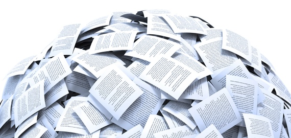 100,000+ PLR Articles with quality content (Instant Download)