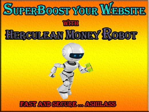 rank your website to Google 1st Page with all in one ...