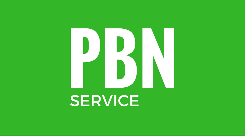 Powerful 45 Homepage Dofollow PBN With 4000 2nd Tiers Contextual Backlinks