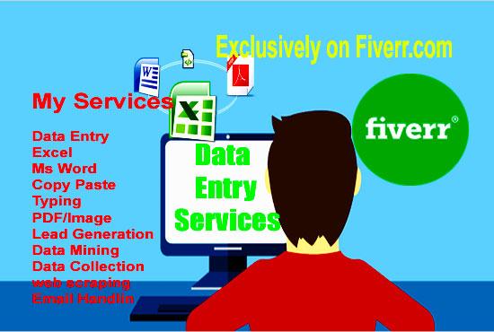 data entry data entry job excel data entry data analysis data