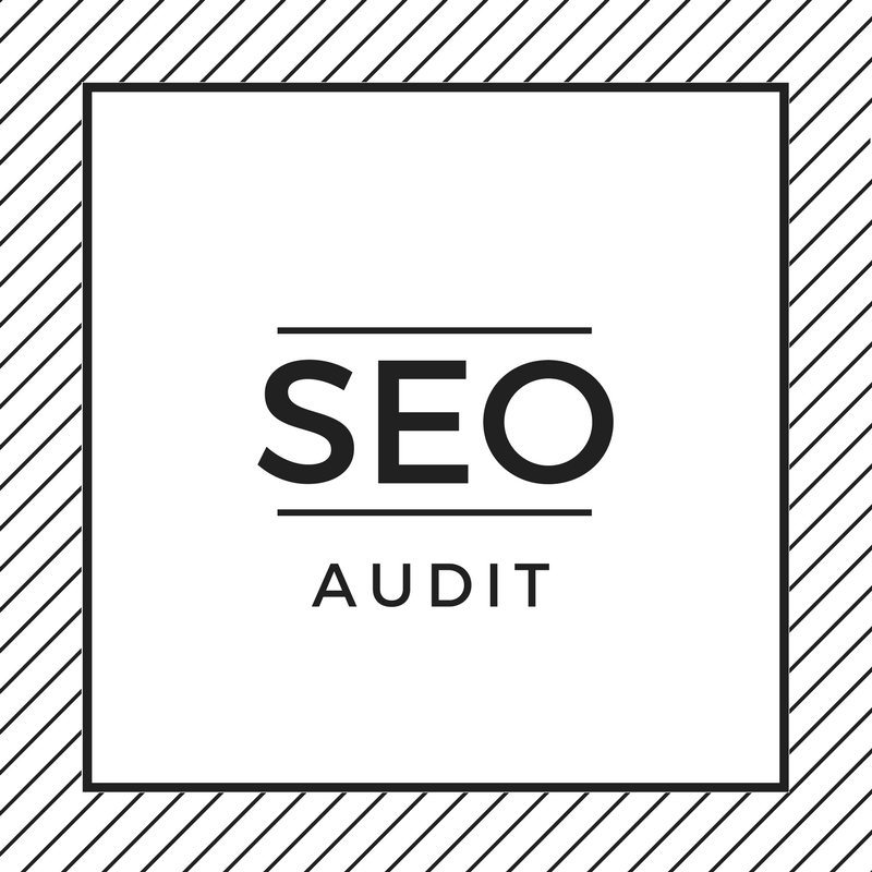 Onsite SEO Audit for your website