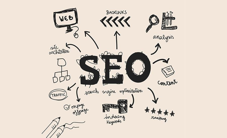 50 of Highest Quality & Most Effective Links using your ARTICLE