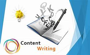 10 Article each one thousand phrases Article Writing-Content Writing-Blog Writing In Any Topic for