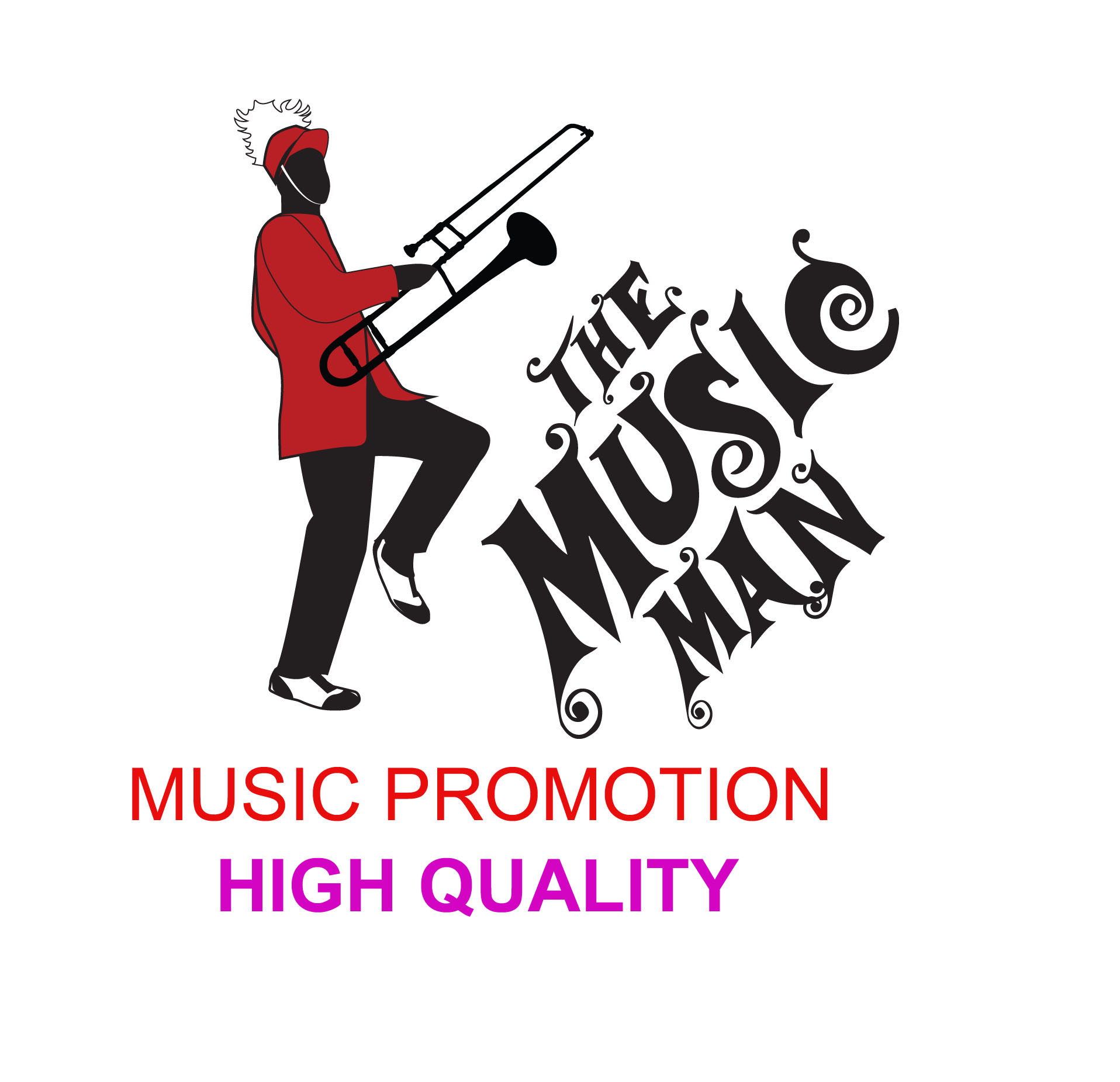 Music Promotion 125K Real User USA Music Play & 250 Llke And 250 Re-post Fast Delivery in 4 day