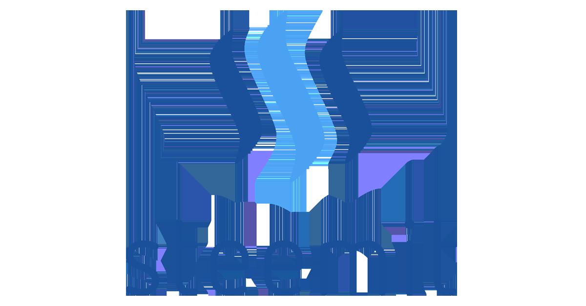 Publish a Do-follow Blog Post on Steemit.com (DA 89) Steemit