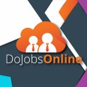 dojobsonline Sponsored Tweet