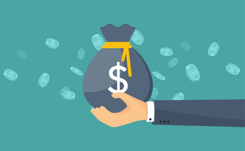 Revenue + Make Cash Online Quick !