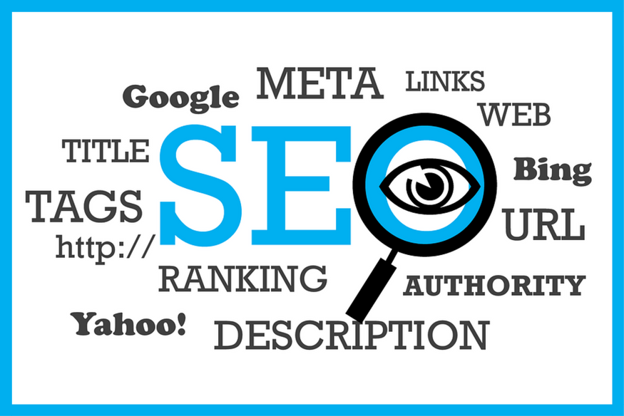 Seo Audit Report For your Website In Just 5.