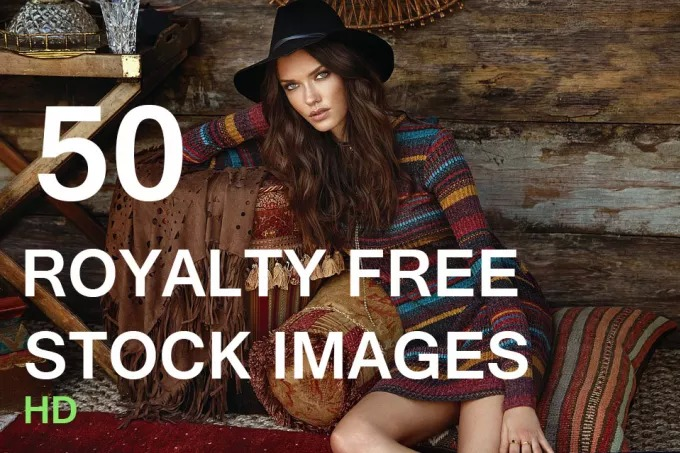 Provide 50 Royalty Free HD Stock Images And Stock Photos