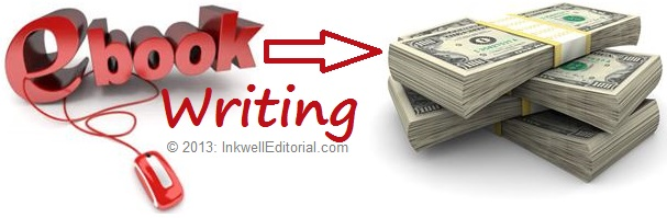 I provide you a best Ebook writing 1000 words only in 5