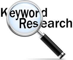Get 100 Profitable keyword research & 10 keyword top ten site competitor analysis