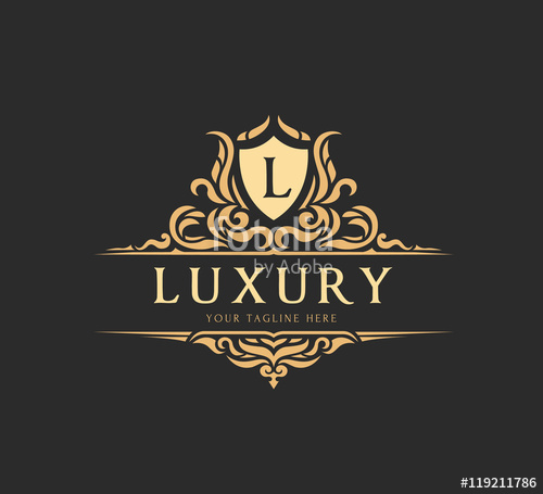 I am a professional logo desiagner and photoshop expert for Hotel logo design samples