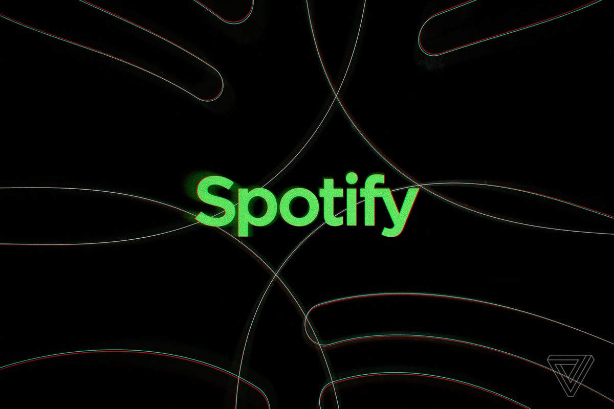 how to get spotify premium family