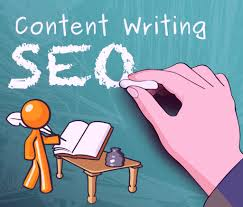 3x 400 best quality content for your site for 5