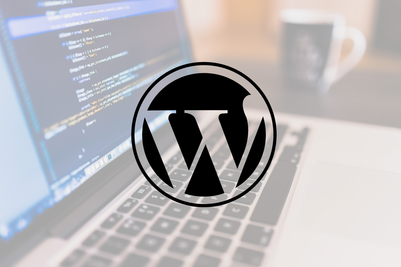 Fix WordPress Issues,  Errors Or Bugs Problem In 24 Hours