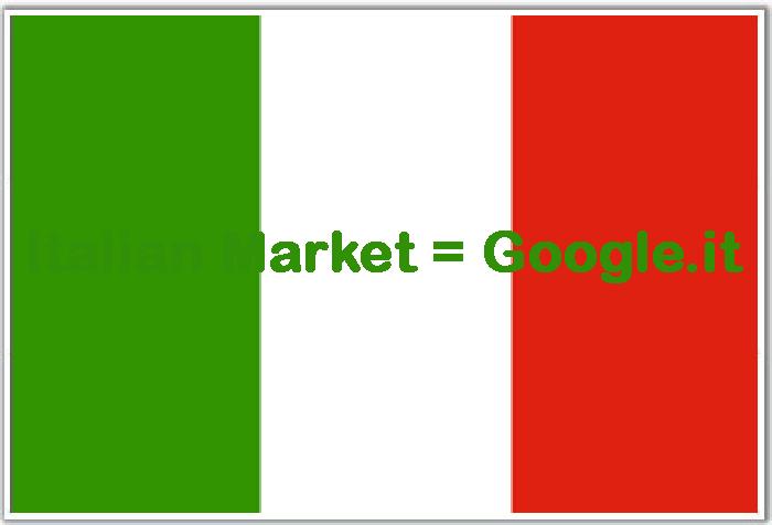 Trusted Manual 30 Authority Italian Links DA40+ to Boost Rank on Google.it