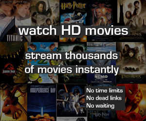 Premium Landing Page for Free Streaming Movies and Tv Shows,  with CPA.