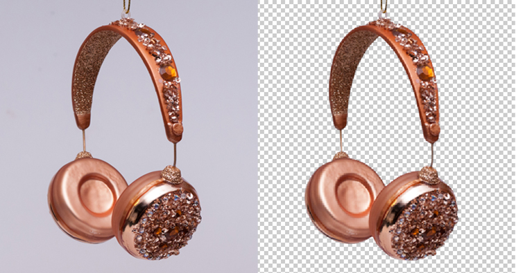 20 Photoshop Background Remove Service in just