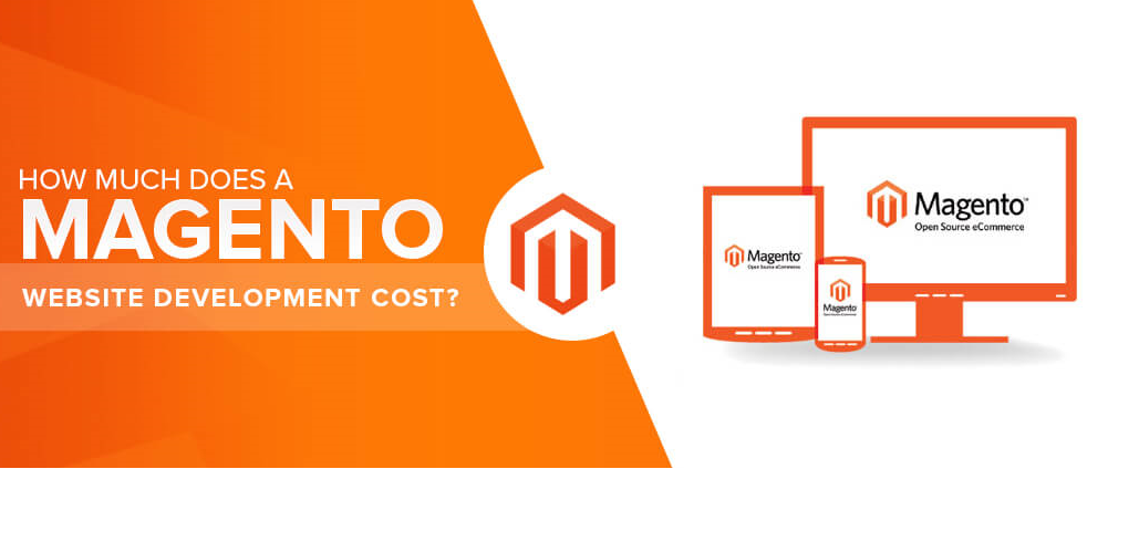 Update Magento To Upgrade Version