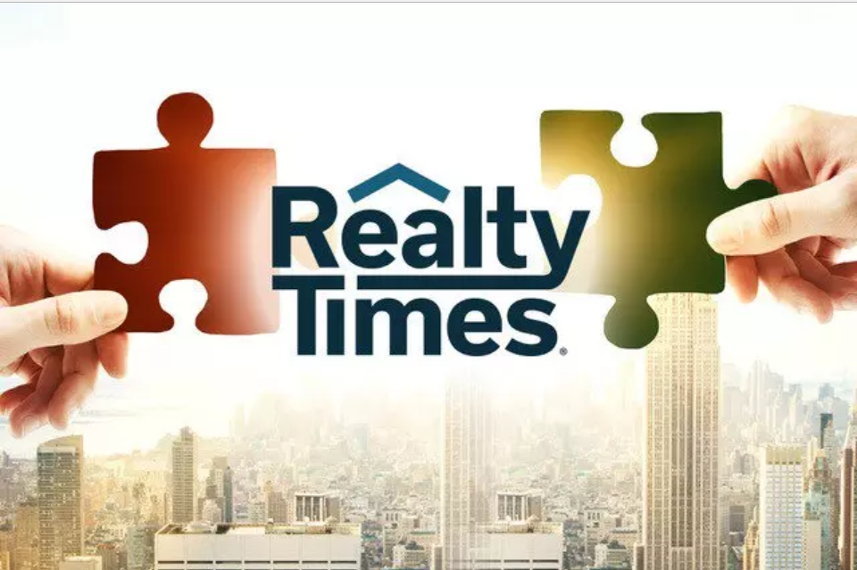 Publish Guest Post On Realtytimes With Dofollow Link