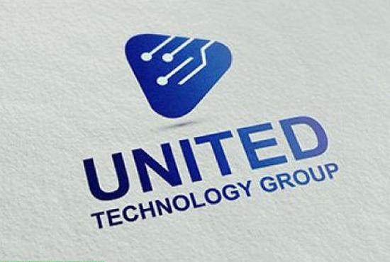 Do a business logo design