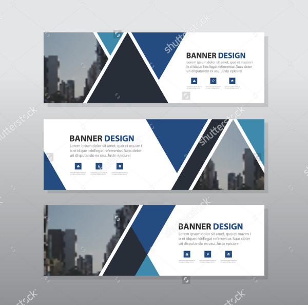 Web Designs With Banners Tumblr