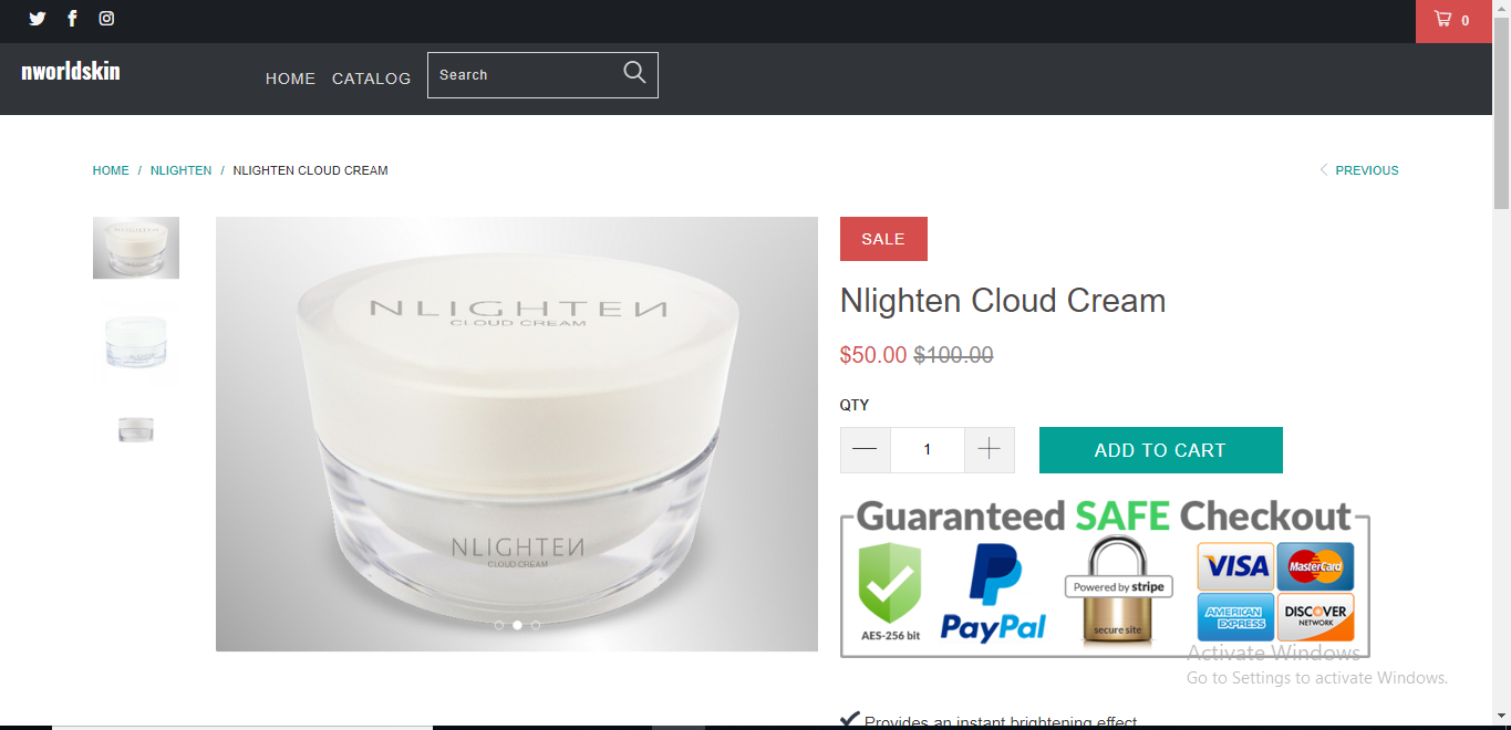 will create shopify dropship store with 25 top selling products ready for sales