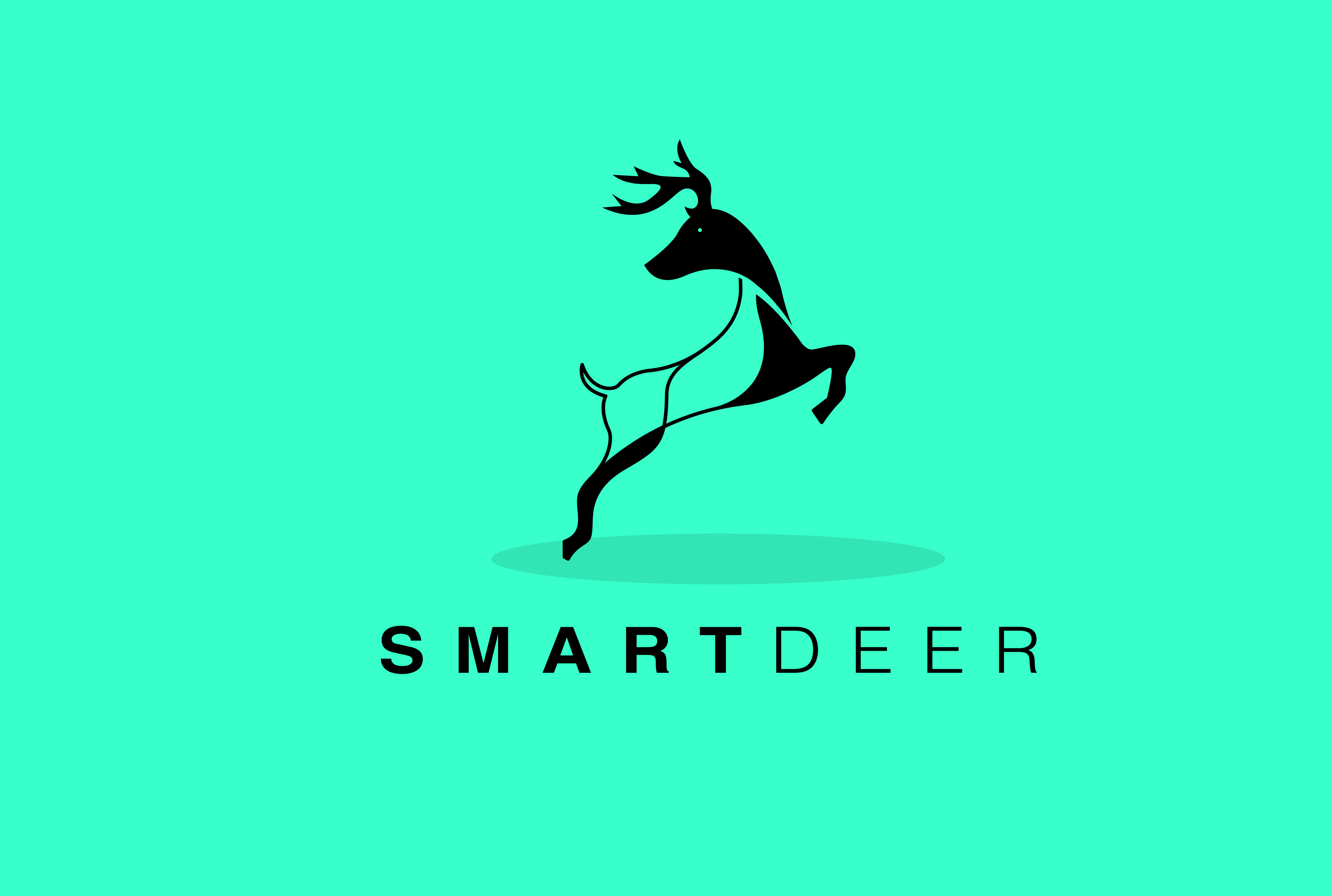Minimal logo design with free vector files for 10 seoclerks for Design minimal