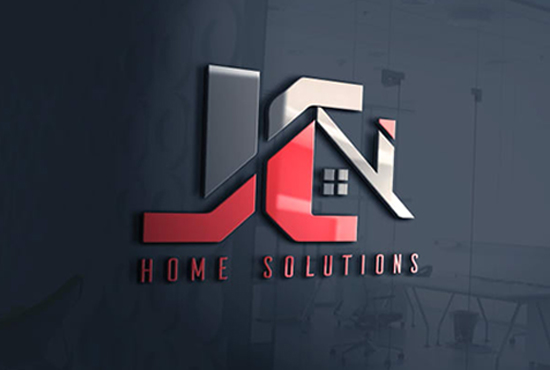 Design Killer Logo For Your Business