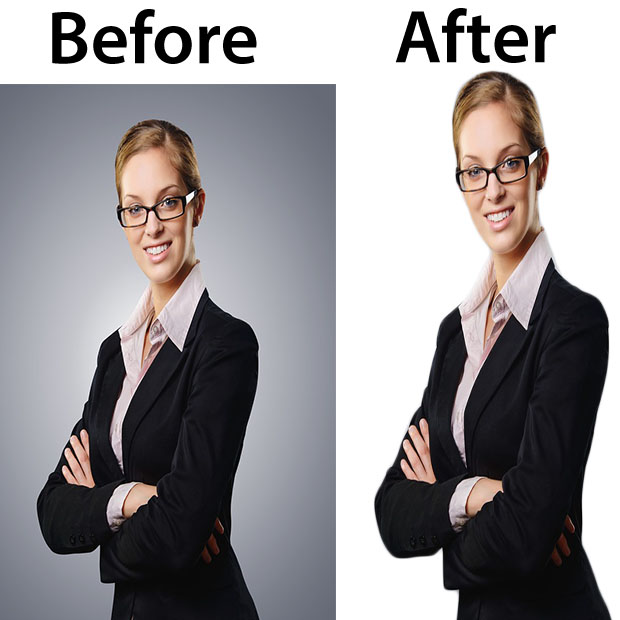 do adobe photoshop editing,  retouching,  background removal