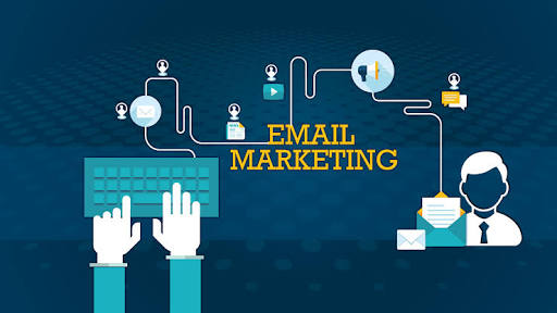 Write A Professional Email That Generates Sells