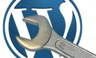 Send You 60 WordPress Training Videos Course, How to...