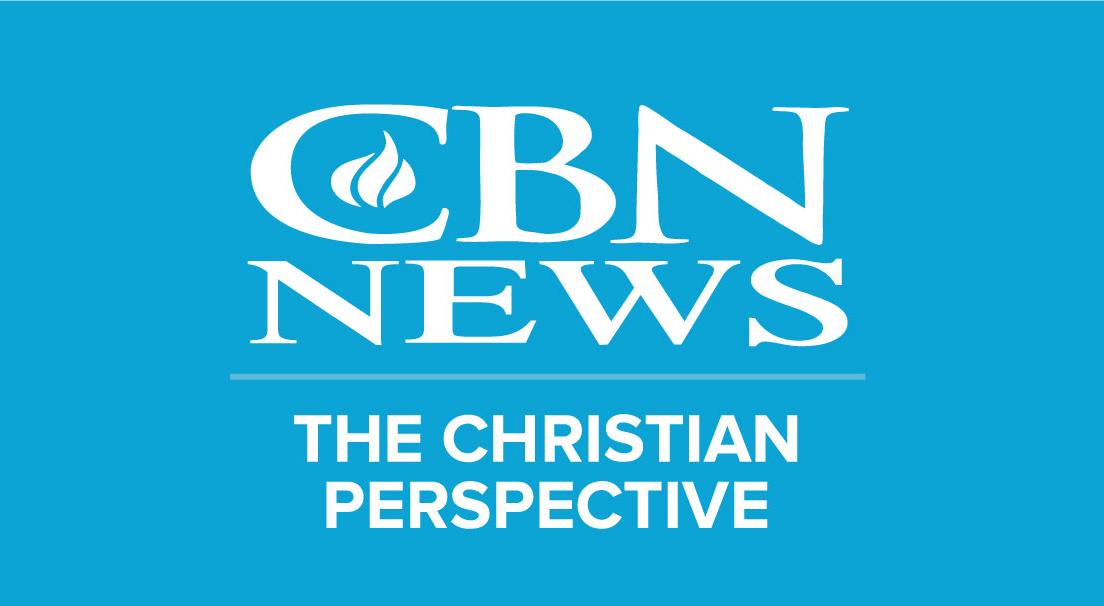 Publish Dofollow Guest Post on CBN.com