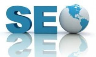 Send You Complete SEO Video Course with 100 Search En...