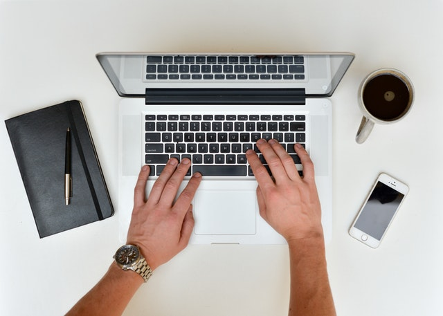 20 Articles of 500 words - High Quality and Unique