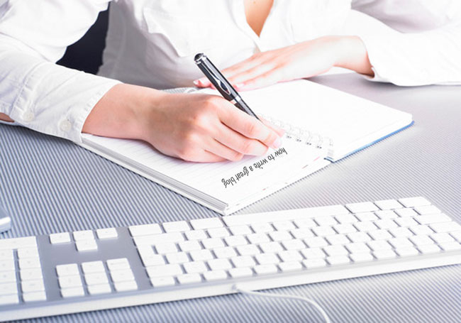 write article of 1000 words on any subject matter