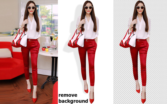 I am offering the photoshop editing include background removal,  enhancing,  bodyshaping,  service.