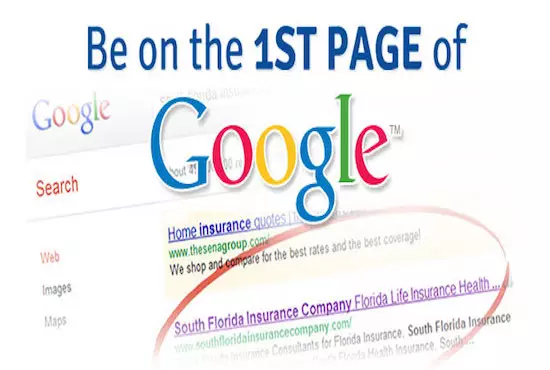 Index Your Website In Google In 24 Hours