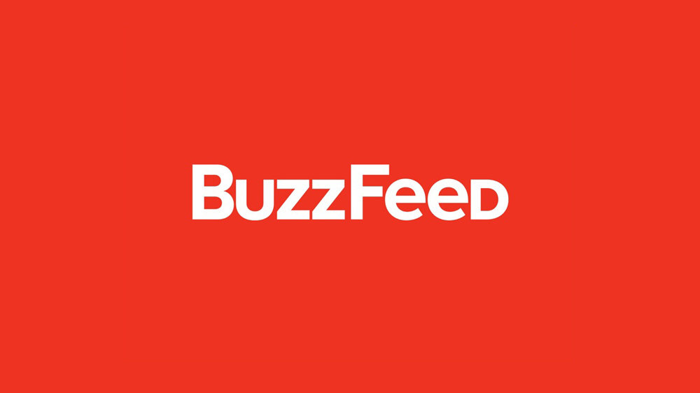 Publish Dofollow Guest post on Buzzfeed DA92