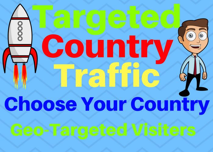 bring-real-visitors-targeted-web-traffic