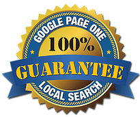 Guaranteed High Quality 30 Manual SEO Backlinks On High Pr9 First On Google