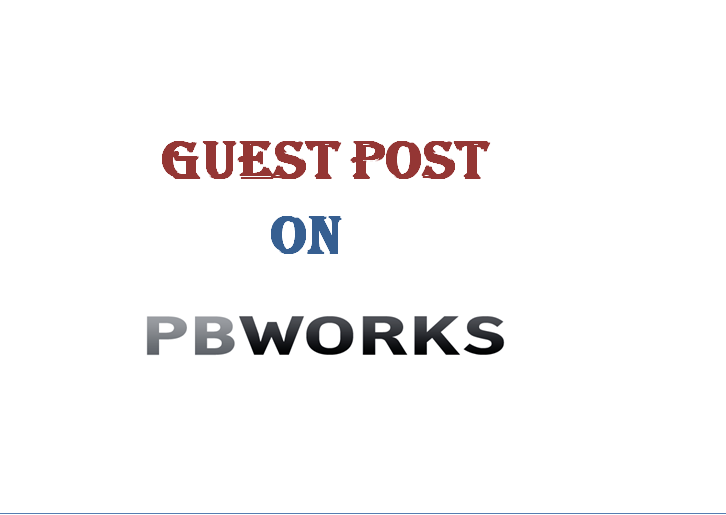 Publish your article with Dofollow backlink on Pbworks. com