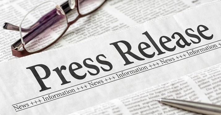PRESS BOOSTER - Ultimate Press Release Service - 400+ Live Links - Google News