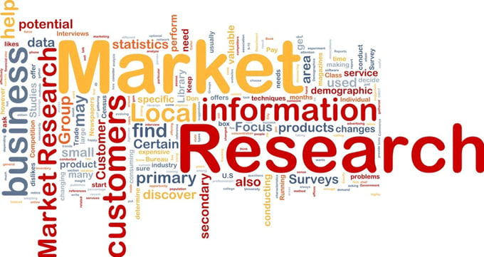 Web Research and Data Entry Generation 100 Targeted Leads