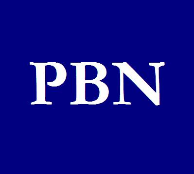 Highly Effective 500 DoFollow Powerful PBN Links To Rank Your Site In 3 Weeks